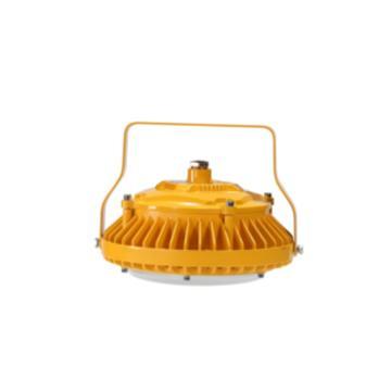 源本技术 LED防爆灯(高顶灯),GF8620 功率120W白光,含U型支架,单位:个
