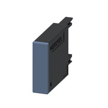 西门子SIEMENS 过电压抑制器,3RT29161EH00