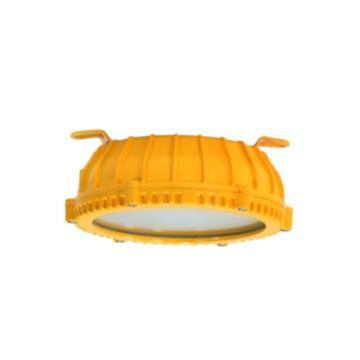 源本技术 LED防爆灯,GF8510 功率40W,白光6500K,单位:个