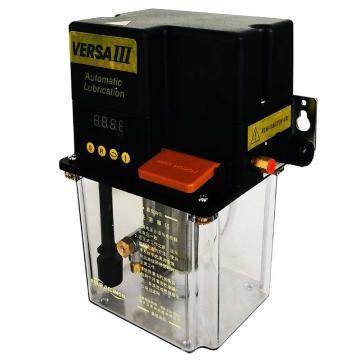 贝奇尔 油脂润滑泵 VERSAⅢ 30171-2