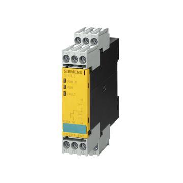 西门子SIEMENS 安全继电器,3TK28401BB40