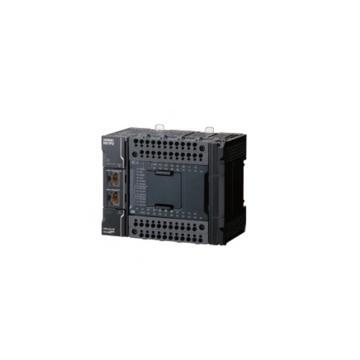 欧姆龙 PLC模块,NX1P2-1140DT1