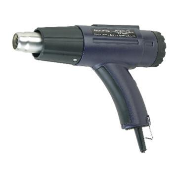 雷诺 可调式热风枪,1600W,701816