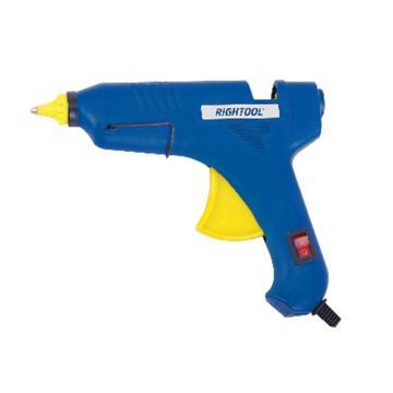 雷诺 高档热熔胶枪,60W,701261