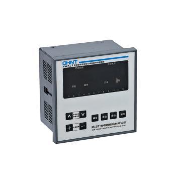 正泰CHINT NWKL1系列滤波电阻器,NWKL1 4/6 380V