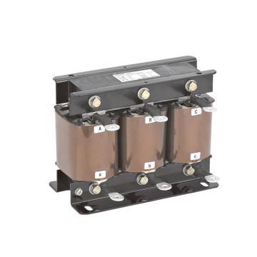 正泰CHINT CKSG系列低压串联电抗器,CKSG-0.6/0.4-6
