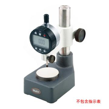 马尔/Mahr 花岗岩底座比较仪台架,0-130mm,4431100,不含第三方检测