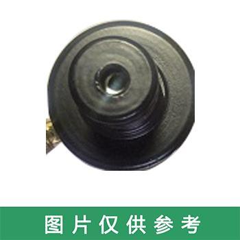 沈阳热工 乙炔减压器,YQE-213,30个/箱