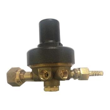 沈阳热工 氧气减压器,YQY-2.5,30个/箱