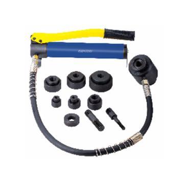 雷诺 液压开孔器,8型22-60MM,815008