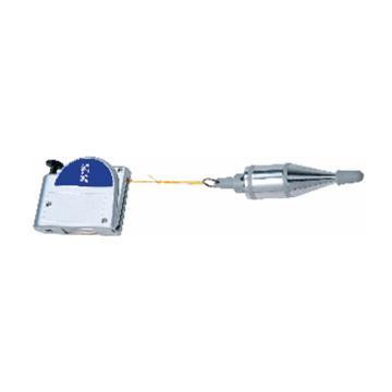 雷诺 磁性线锤,3M,250403