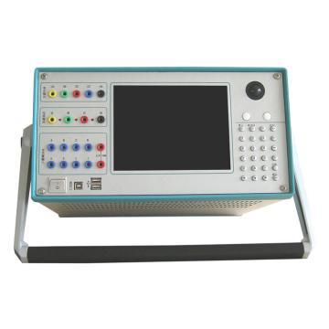 保定金源/KRI 继电保护测试仪,JY7003G