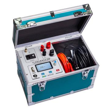 保定金源/KRI 回路电阻测试仪,JYL(200B)