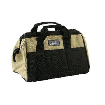 8113820雷诺 大型工具包,300*250*230mm,110200