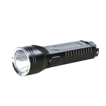 熙捷科技 大功率多功能手电,XZY3330 LED功率10W 白光,单位:个