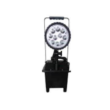 熙捷科技 防爆泛光工作灯,XBY4610 LED功率35W 白光,单位:个