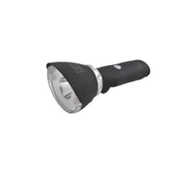 熙捷科技 防爆磁力工作灯,XBY4320 LED功率3W 白光,单位:个