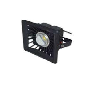 熙捷科技 LED应急灯,XEG9300 LED功率20W 白光支架安装,单位:个