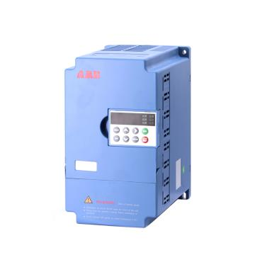 安邦信 变频器,AMB100-4R0G/5R5P-T3,223100000772