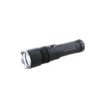 熙捷科技 大功率强光手电,XZY3300 LED功率10W 白光,单位:个