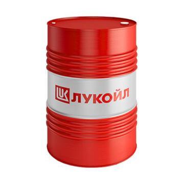 卢克伊尔 抗磨无灰液压油,L201,46#,180kg/桶