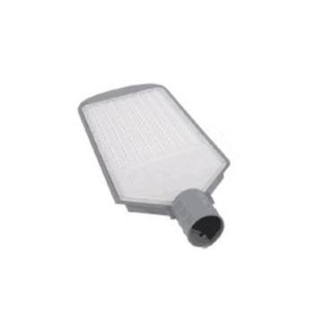 科导 LED路灯,KD北斗系列路灯 30W 120°白光 适配φ50mm灯杆,单位:个