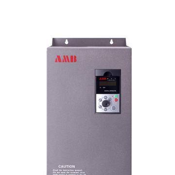 8113820安邦信 变频器,AMB100-400G-T3,221090054207