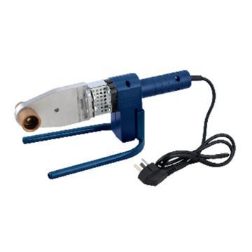 雷诺 精品热熔器,20-32mm,393032