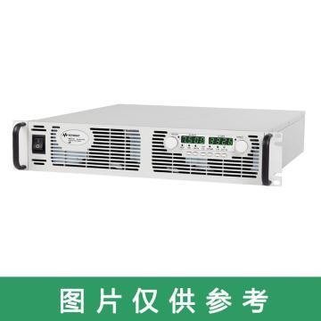 是德/KEYSIGHTN 直流电源配件380-415V,三相交流,50/60Hz输入, 8751A-400