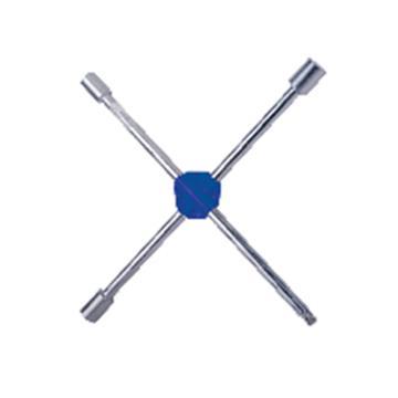 雷诺 十字扳手,350mm,170140