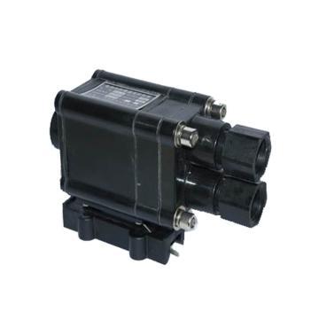 久久电气 电伴热防爆温度控制器,JOJO-BJW-51