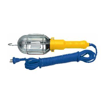 8113820雷诺 维修工作灯,200v/60w,710022