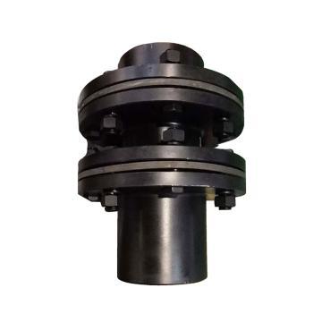 三环 膜片联轴器,JM600 YA140*250/YA130*255