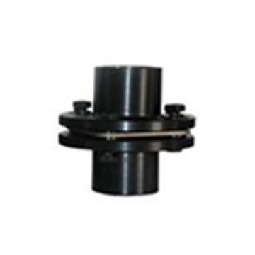三环 膜片联轴器,JZM14 YA110*212/YA85*172X395