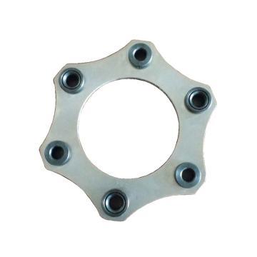 三环 膜片组件,JM290 2-Φ25X152(小腰)