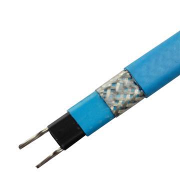 久久電氣 防爆阻燃防護型自限溫電伴熱帶,ZRZXW-G-P-25,100米/卷
