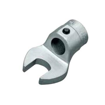 吉多瑞 开口扳子头,接头φ16mm,12mm,8791-12