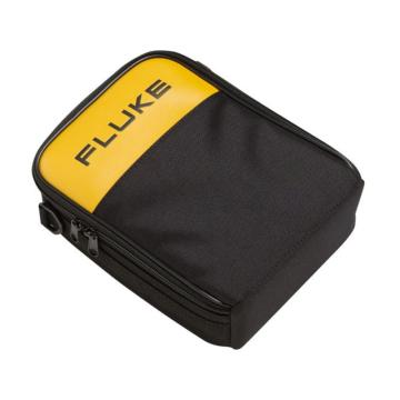 福禄克/FLUKE 软携包,C280