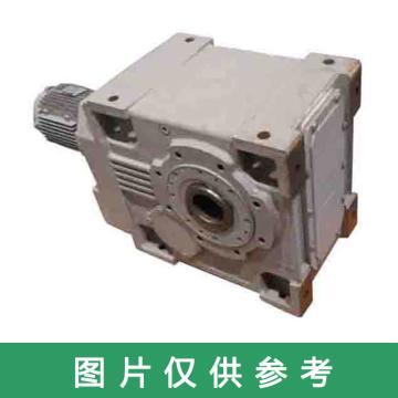 华和环保 清扫链减速机,X_A,90,4,UH90,707.9 S3,B8,4KW