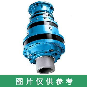 华和环保 干渣机减速机(含电机),SL3004