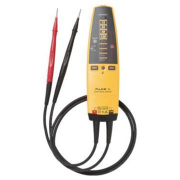 福祿克/FLUKE 電氣測試儀,T+