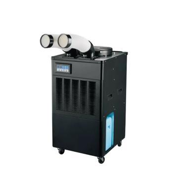 宝工 1.5P工业冷气机,BGK1901-40R,220V,制冷量3.8KW,环保冷媒
