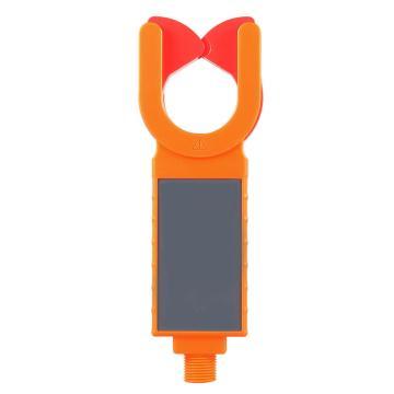 征能/FUZRR 高低压钳形电流传感器,FR050HV
