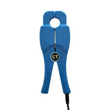 征能/FUZRR 钳形电流传感器,FR020