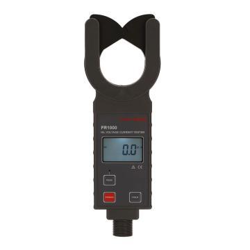 征能/FUZRR 高低压钳形电流表,FR1000