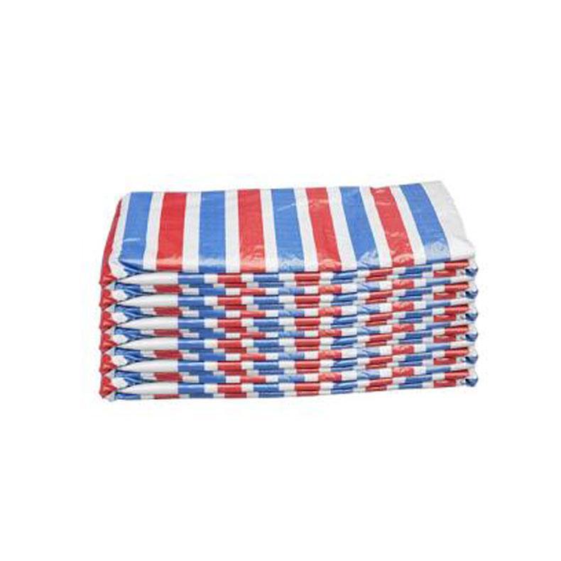 炎黄氏粮食衬垫布,13000×3000×2300mm