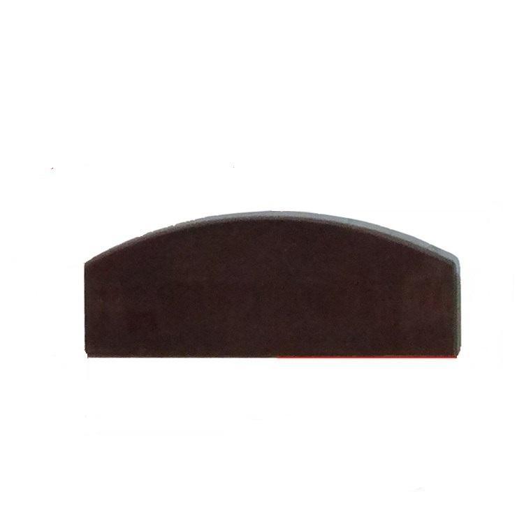 TPT风扳机叶片,5890A-2