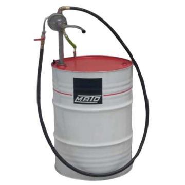 MATO 3461126 铝制防爆手摇泵