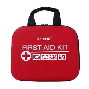 EHS 安居禮品急救包,250×215×75mm,K-034A-1