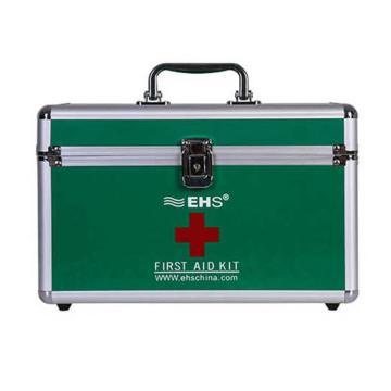 EHS 安心多用途急救箱,320×200×200mm,K-001P